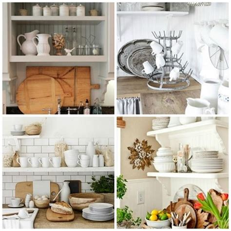 kitchen accessories and decor ideas country kitchen accessories and decor ideas 2 decorelated