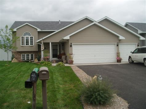 somerset wi 4 bedroom 2 bath house for rent wisconsin
