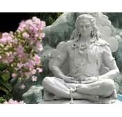 HD Wallpaper Lord Shiva Wallpapers