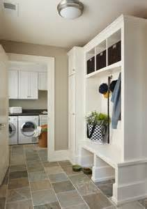Should I Paint The Inside Of My Kitchen Cabinets Birmingham Mud Laundry Room Mi Traditional Laundry