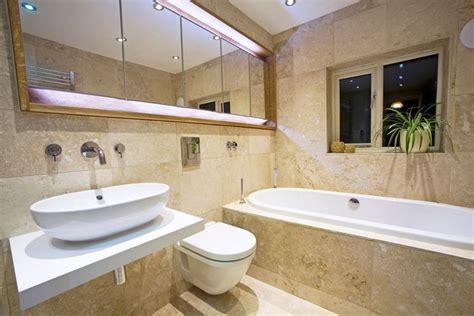 bagno muratura fai da te bagno in muratura fai da te impianto idraulico bagno