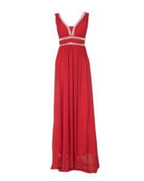 Womens Skirts Buy Online Jumia Kenya Pay On Delivery | women s evening dresses buy online pay on delivery