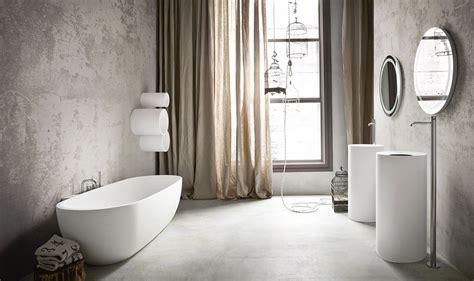 Fotos De Ba 241 Os Modernos Most Beautiful Bathrooms Designs