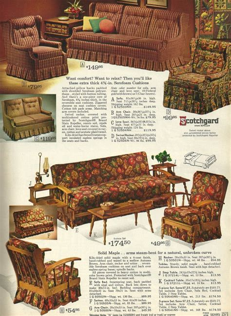 Vintage Living Room Sets Best 25 Early American Homes Ideas Only On Farms American Farmhouse And