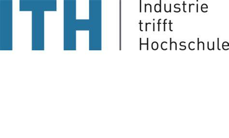Hochschule Pforzheim Bewerbung Und Zulabung Fachveranstaltungen Pforzheim In Hochform Initiative