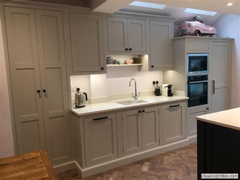 Handmade Kitchens Direct - amills