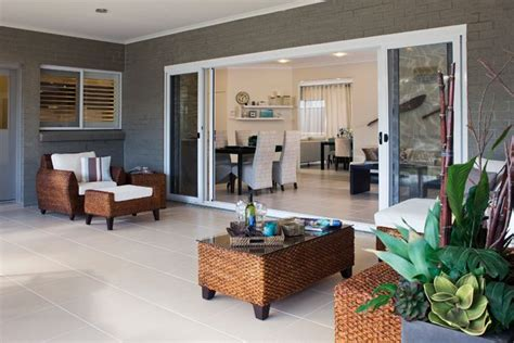 masterton homes designs outdoors house