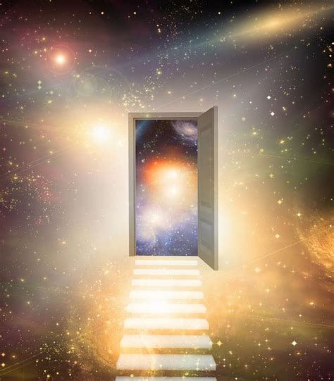 it s time for change expanding consciousness through education books it s time to walk through the door spirituality