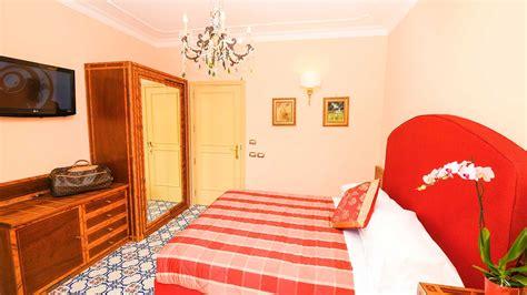 room comfort comfort room hotel antiche mura sorrento