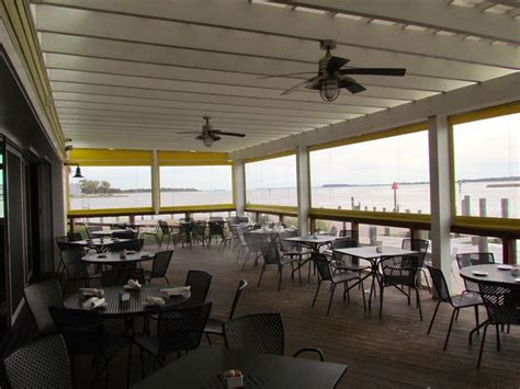 hurricane awnings patio enclosures gallery hurricane awning canvas