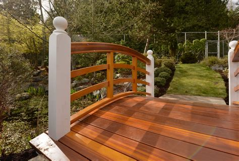 woodworking curved handrails samurai carpenter