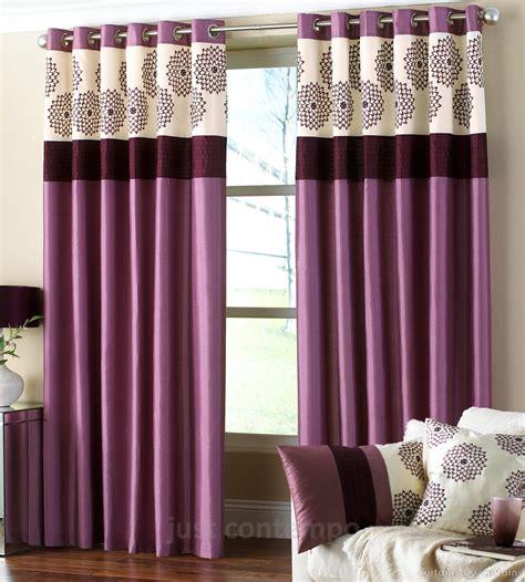 plum and gold curtains gold living room curtains ecoexperienciaselsalvador com