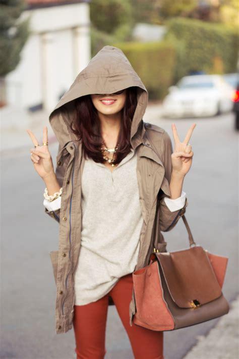 happy hoodie  chriselle factor