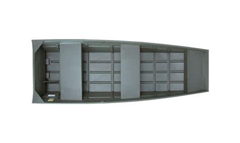 fishing boat for sale ottawa gatineau alumacraft jon boats for sale in ottawa orleans gatineau