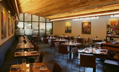 David Burke Kitchen Nyc by David Burke Kitchen New York Ny Groupon