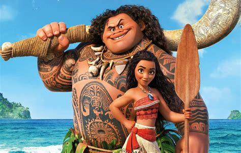 foto film moana moana um mar de aventuras um filme sobre sororidadelado