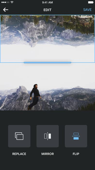 layout instagram apple store layout from instagramを app store で
