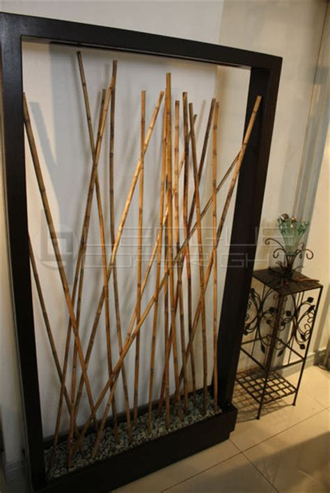 Spa Room Dividers by House Of Leoque Spa Furniture And Furnishings