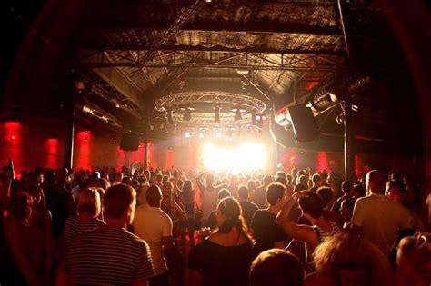 house music clubs in dc dc10 club ibiza dc10 dance dc10 dance night club dc10 ibiza dc10 ibiza club dc10 ibiza
