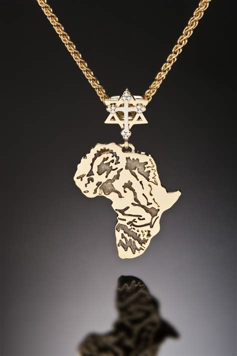 buy sia art jewellery juda pin with attached earrings for 439 best rastafari es el mas alto images on pinterest