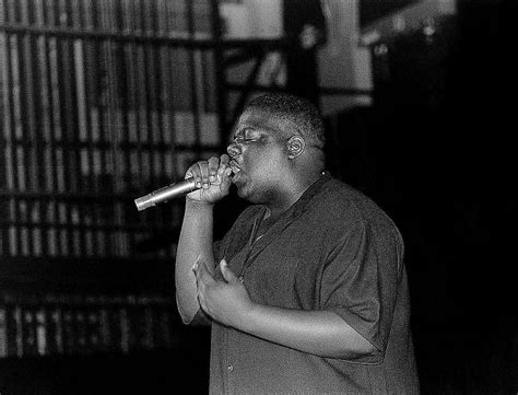 biggie smalls best hits the 20 best biggie smalls songs