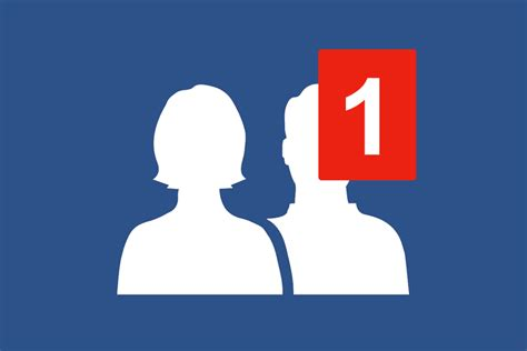Search Fb Friends By Email How To Spot A Friend Request