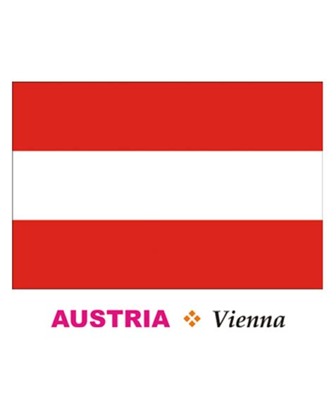 austria gif images