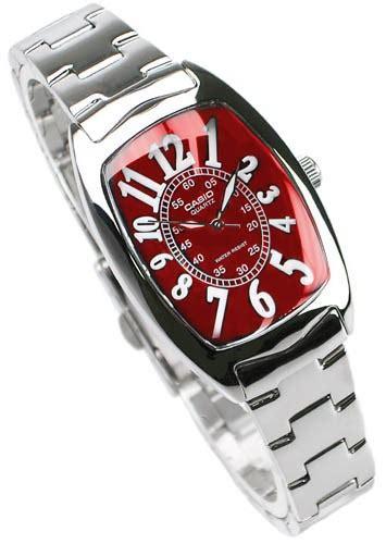 Jam Tangan Casio Ltp 1208d jual jam tangan casio standard ltp 1208d jam casio