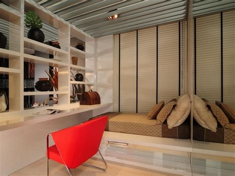 idzign interior pte ltd gallery design home interiors ltd darwin interior pte ltd gallery