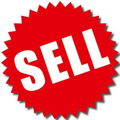 question for selling items in qatar   qatar living
