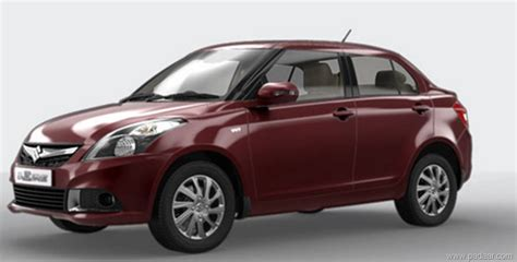 maruti lxi on road price maruti suzuki dzire lxi specifications on road ex