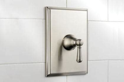 mico bathroom mico designs bathroom kitchen showers with best pricing