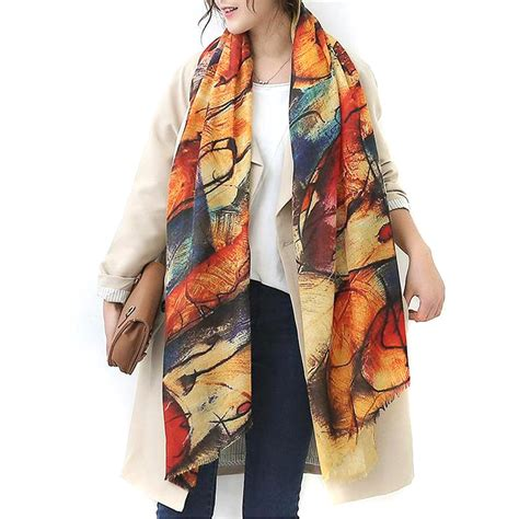 buy wholesale scarves from china scarves