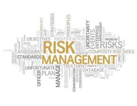 risk management bank rml risk management1 jpg