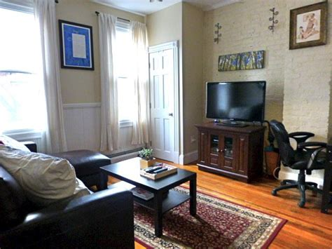 Apartments In Boston Beacon Hill Furnished Beacon Hill Apartment Schedule A Showing Today