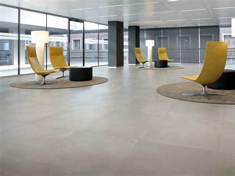 pavimenti effetto cemento pavimento in gres porcellanato effetto cemento ciment