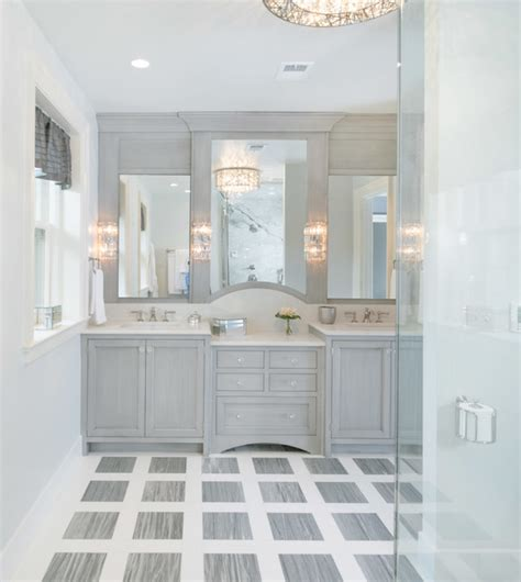 Bathroom Remodel Ideas Kansas City 45th Symphony Designer S Showhouse Transitional