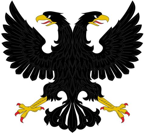 Headed Eagle best 25 headed eagle ideas on