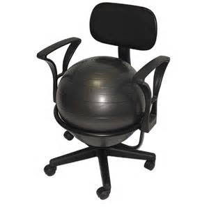 ergo chair for home office