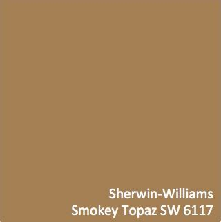 109 best hgtv home™ by sherwin williams paint color