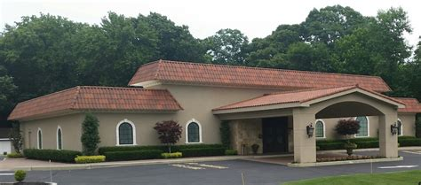 welcome to evergreen memorial funeral home and cremation