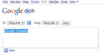 tai google dich mien phi gnews