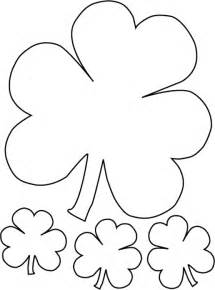 original color for st s day coloring now 187 archive 187 st s day coloring pages