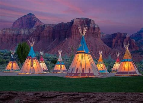 best western capitol reef capitol reef resort updated 2017 prices reviews