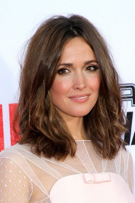 Length Hairstyles 2014 by Hairstyles For 2014 Medium Length