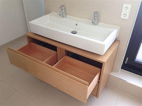 badezimmer unterschrank mit waschbecken badezimmer waschbecken mit unterschrank innenarchitektur
