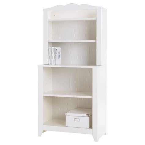 ikea scaffali e librerie ikea scaffale legno libreria scaffale ikea kallax x col