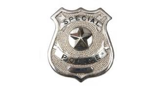 police badge images amp pictures becuo
