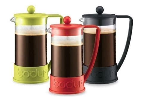 best bodum press all you need to about bodum press how to