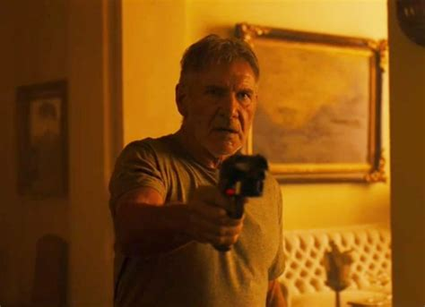 movie schedule blade runner 2049 by harrison ford and ryan gosling new blade runner 2049 featurette brings harrison ford home hints at uninvited guest